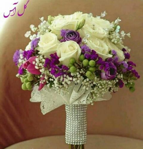 IMG_20200330_010518_889