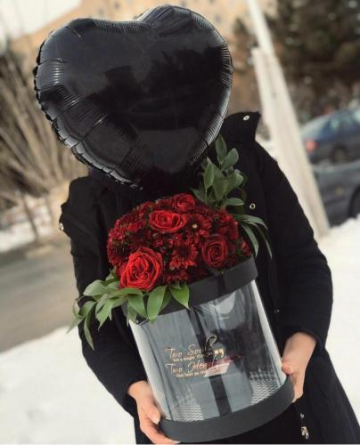 گل-آرایی_آس_028